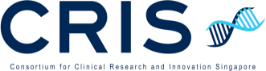 CRIS - Consortium for Clinical Research & Innovation Singapore