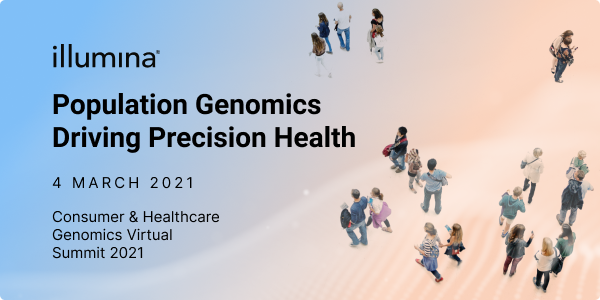 Population Genomics Driving Precision Health: Singapore's National Precision Medicine Programme